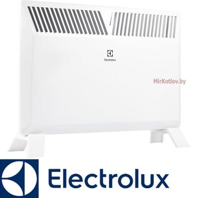 Купить Конвектор электрический Electrolux ECH/A-1500 M  1 в Минске с доставкой по Беларуси