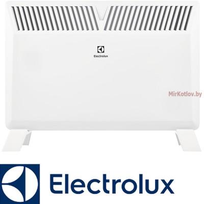 Купить Конвектор электрический Electrolux ECH/A-1500 M  2 в Минске с доставкой по Беларуси