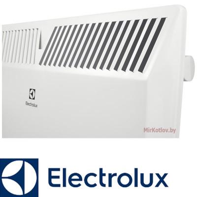 Купить Конвектор электрический Electrolux ECH/A-1500 M  3 в Минске с доставкой по Беларуси