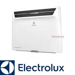 Модуль отопительный для конвектора Electrolux ECH/AG2-1000 T