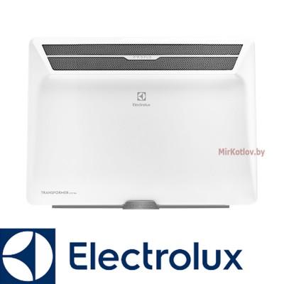 Купить Инверторный электрический конвектор Electrolux ECH/AG2-1500 T-TUI3  1 в Минске с доставкой по Беларуси