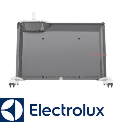 Купить Инверторный электрический конвектор Electrolux ECH/AG2-1500 T-TUI3  2 в Минске с доставкой по Беларуси