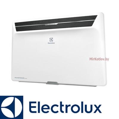 Купить Инверторный электрический конвектор Electrolux ECH/AG2-2000 T-TUI3  1 в Минске с доставкой по Беларуси
