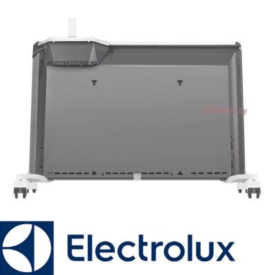 Купить Инверторный электрический конвектор Electrolux ECH/AG2-2000 T-TUI3  2 в Минске с доставкой по Беларуси