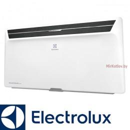 Модуль отопительный для конвектора Electrolux ECH/AG2-2500 T