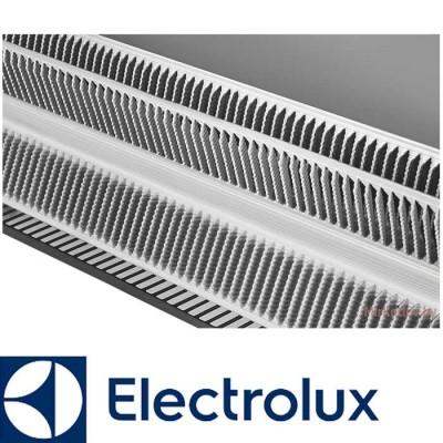 Купить Модуль отопительный для конвектора Electrolux ECH/R-1500 T  7 в Минске с доставкой по Беларуси