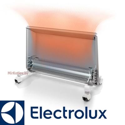 Купить Модуль отопительный для конвектора Electrolux ECH/R-1500 T  6 в Минске с доставкой по Беларуси