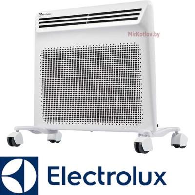 Конвектор с инфракрасным обогревом Electrolux EIH/AG2 1000 E