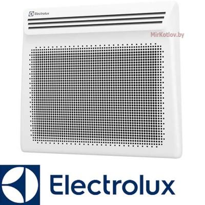 Купить Конвектор с инфракрасным обогревом Electrolux EIH/AG2 1000 E  1 в Минске с доставкой по Беларуси