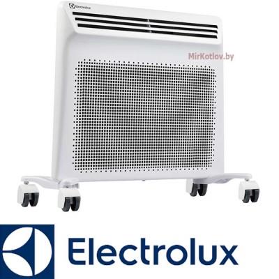 Купить Конвектор с инфракрасным обогревом Electrolux EIH/AG2 1000 E  3 в Минске с доставкой по Беларуси