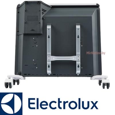 Купить Конвектор с инфракрасным обогревом Electrolux EIH/AG2 1000 E  4 в Минске с доставкой по Беларуси