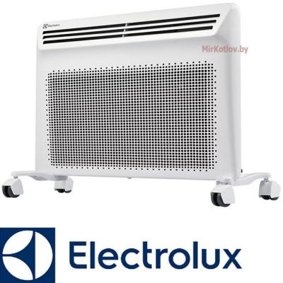 Конвектор с инфракрасным обогревом Electrolux EIH/AG2 1500 E