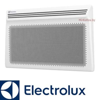 Купить Конвектор с инфракрасным обогревом Electrolux EIH/AG2 1500 E  1 в Минске с доставкой по Беларуси