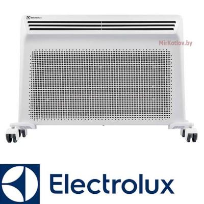 Купить Конвектор с инфракрасным обогревом Electrolux EIH/AG2 1500 E  2 в Минске с доставкой по Беларуси