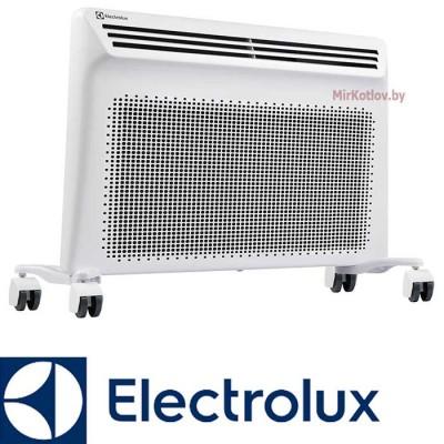 Купить Конвектор с инфракрасным обогревом Electrolux EIH/AG2 1500 E  3 в Минске с доставкой по Беларуси