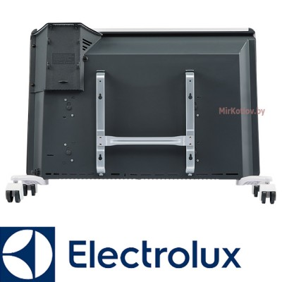 Купить Конвектор с инфракрасным обогревом Electrolux EIH/AG2 1500 E  4 в Минске с доставкой по Беларуси