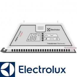 Инверторный блок управления конвектора Electrolux Transformer Digital Inverter ECH/TUI