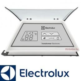 Электронный блок управления конвектора Electrolux Transformer Electronic ECH/TUE