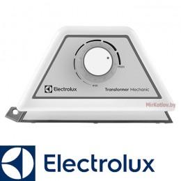 Механический блок управления конвектора Electrolux Transformer Mechanic ECH/TUM