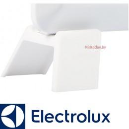 Опоры EFA для напольной установки конвектора Electrolux серии А