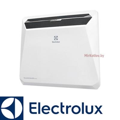 Модуль отопительный для конвектора Electrolux ECH/R-1000 T