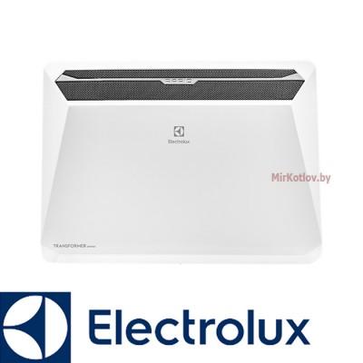 Купить Модуль отопительный для конвектора Electrolux ECH/R-1000 T  1 в Минске с доставкой по Беларуси