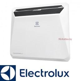 Модуль отопительный для конвектора Electrolux ECH/R-1500 T