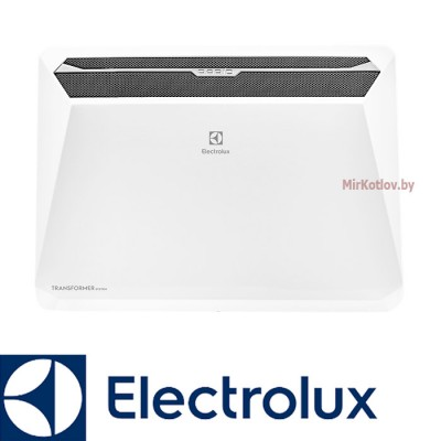 Купить Модуль отопительный для конвектора Electrolux ECH/R-1500 T  1 в Минске с доставкой по Беларуси