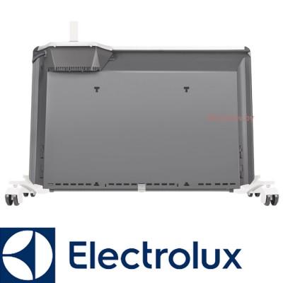 Купить Модуль отопительный для конвектора Electrolux ECH/R-1500 T  2 в Минске с доставкой по Беларуси
