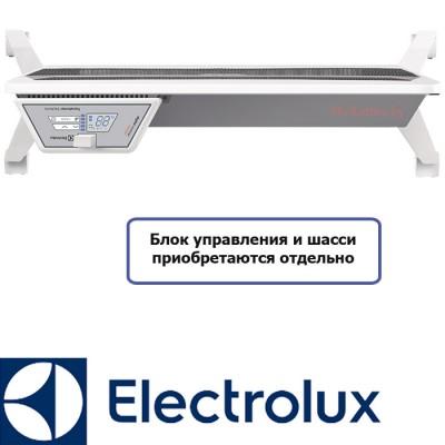 Купить Модуль отопительный для конвектора Electrolux ECH/R-1500 T  5 в Минске с доставкой по Беларуси