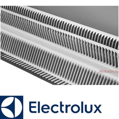 Купить Модуль отопительный для конвектора Electrolux ECH/R-1000 T  6 в Минске с доставкой по Беларуси