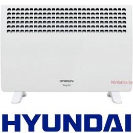 Конвектор электрический Hyundai H-HV16-15-UI621