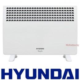 Конвектор электрический Hyundai H-HV16-10-UI620