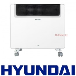 Конвектор электрический Hyundai H-HV18-10-UI3321