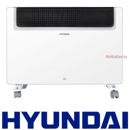 Конвектор электрический Hyundai H-HV18-15-UI1322