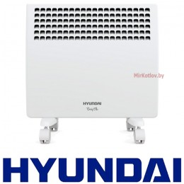 Конвектор электрический Hyundai H-HV4-10-UI604