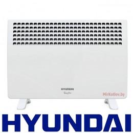 Конвектор электрический Hyundai H-HV15-10-UI617