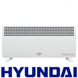 Конвектор электрический Hyundai H-HV15-20-UI619