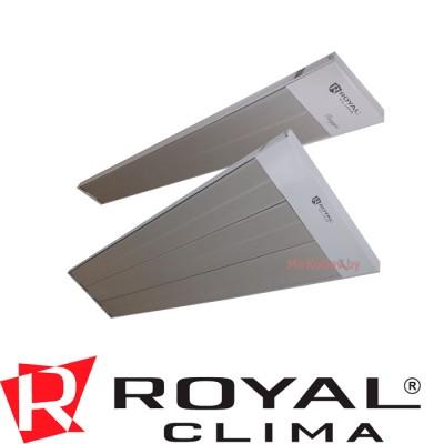 Инфракрасный обогреватель Royal Clima RIH-R800S
