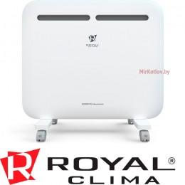 Конвектор электрический Royal Clima REC-S1000M