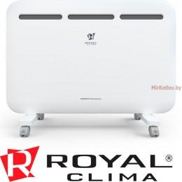 Конвектор электрический Royal Clima REC-S1500M