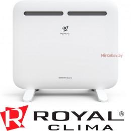 Конвектор электрический Royal Clima REC-SE1000M