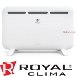 Конвектор электрический Royal Clima REC-SE1500M