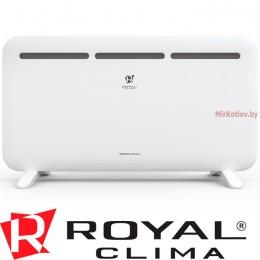 Конвектор электрический Royal Clima REC-SE2000M