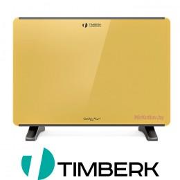 Конвектор электрический Timberk TEC.PF11N DG 2000 IN