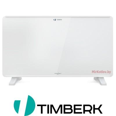 Конвектор электрический Timberk TEC.PF9N DG 2000 IN