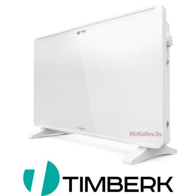 Купить Конвектор электрический Timberk TEC.PF9N DG 2000 IN  2 в Минске с доставкой по Беларуси