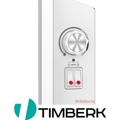 Купить Конвектор электрический Timberk TEC.PF9N DG 2000 IN  4 в Минске с доставкой по Беларуси