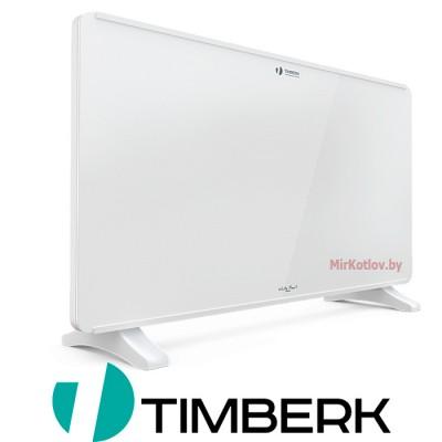 Купить Конвектор электрический Timberk TEC.PF9N DG 2000 IN  1 в Минске с доставкой по Беларуси