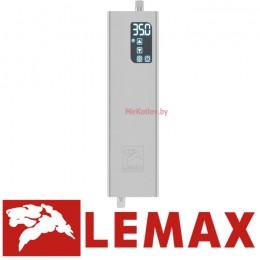 Электрический котел LEMAX ECO-18 (380 В)